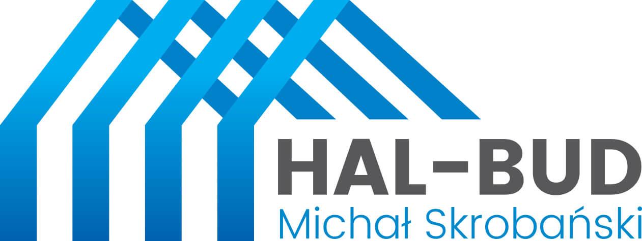 logo-hal-bud